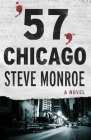 '57, Chicago Cover Image
