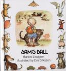 Sam's Ball Cover Image