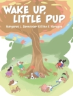 Wake Up, Little Pup Cover Image