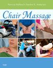Chair Massage Cover Image