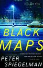 Black Maps Cover Image