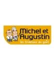 Michel et Augustin: Success of a Creative and Innovative Company Cover Image