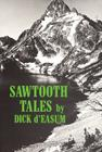 Sawtooth Tales Cover Image