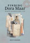 Finding Dora Maar: An Artist, an Address Book, a Life Cover Image