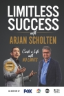 Limitless Success with Arjan Scholten Cover Image