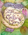 Songs of the Seven Gelfling Clans (Jim Henson's The Dark Crystal) Cover Image