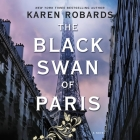 The Black Swan of Paris Cover Image