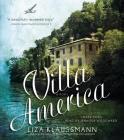 Villa America Cover Image
