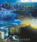 Origins: The Evolution of Continents, Oceans, and Life Cover Image