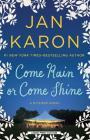 Come Rain or Come Shine (Mitford #11) Cover Image