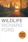 Wildlife Cover Image