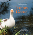 The Adventures of Jeremy Goose Cover Image