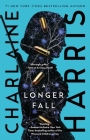 A Longer Fall (Gunnie Rose #2) Cover Image