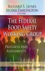 Federal Food Safety Working Group Cover Image