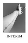interim Cover Image