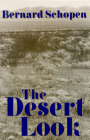 The Desert Look (Western Literature Series) Cover Image