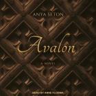 Avalon Lib/E Cover Image