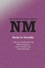 Early in Orcadia (Naomi Mitchison Library) Cover Image
