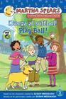 Juega Al Softbol!/Play Ball! Cover Image