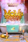 Uncle John's Presents: Mom's Bathtub Reader Cover Image