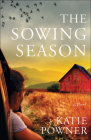 The Sowing Season Cover Image