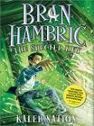 Bran Hambric: The Specter Key Cover Image