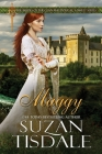 Maggy: Book Two of The Brides of Clan MacDougall, A Sweet Series Cover Image