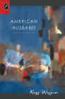 American Husband (OSU JOURNAL AWARD POETRY) Cover Image
