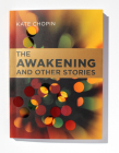 The Awakening and Other Stories Cover Image