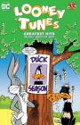 Looney Tunes: Greatest Hits Vol. 1: What's up Doc? Cover Image