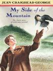 My Side of the Mountain Cover Image