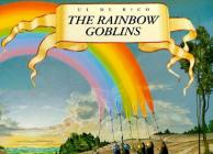 The Rainbow Goblins Cover Image