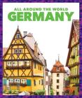 Germany (All Around the World) Cover Image