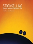 Storyselling: Give your business a happily ever after Cover Image
