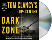 Tom Clancy's Op-Center: Dark Zone Cover Image
