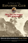 Bert Sugar on Boxing: The Best of the Sport's Most Notable Writer Cover Image