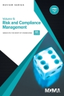 Body of Knowledge Review Series: Risk and Compliance Management Cover Image