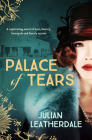 Palace of Tears Cover Image
