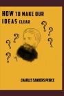 How to Make Our Ideas Clear Cover Image