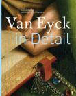 Van Eyck in Detail Cover Image