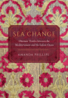 Sea Change: Ottoman Textiles between the Mediterranean and the Indian Ocean Cover Image