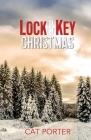 Lock & Key Christmas Cover Image