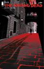 The Walking Dead: Alien Cover Image