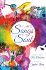 Rumi's Songs of the Soul Cover Image