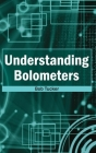 Understanding Bolometers Cover Image
