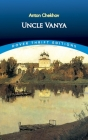 Uncle Vanya (Dover Thrift Editions) Cover Image