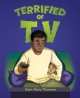 Terrified of TV Cover Image