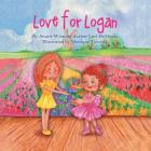 Love for Logan Cover Image