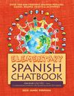 Elementary Spanish Chatbook Cover Image