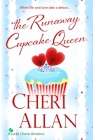 The Runaway Cupcake Queen Cover Image